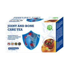 Joint and Bone Care Tea | Rheumatism Arthritis Relief Tea