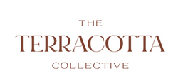 The Terracotta Collective