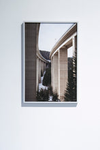 Load image into Gallery viewer, 07 UNTITLED GOOD STREET! / ZARA PFEIFER