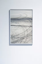 Load image into Gallery viewer, 11 UNTITLED GOOD STREET! / ZARA PFEIFER