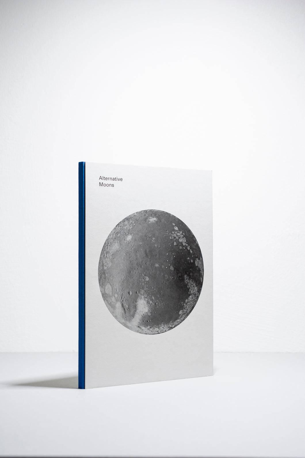 ALTERNATIVE MOONS / PUFLEB, SCHLIEPER