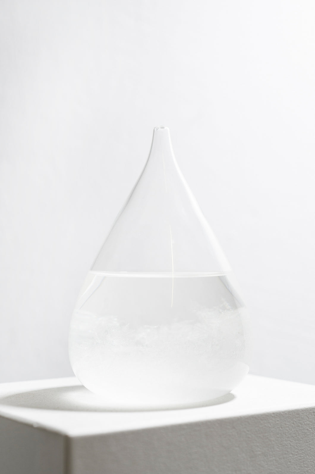 TEMPO DROP MINI / STORM GLASS