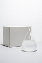 Load image into Gallery viewer, TEMPO DROP MINI / STORM GLASS