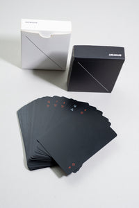 AREWARE CARDS GAME