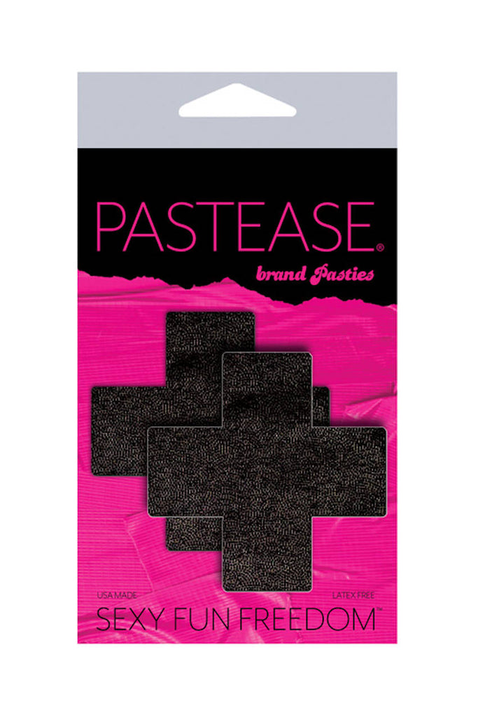 Pastease Plus X Liquid Cross