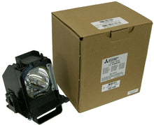 Load image into Gallery viewer, 915B441001 Mitsubishi Original Complete Lamp and Cage Assembly