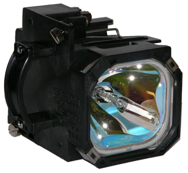 DLP TV Lamp 915P043010