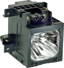 Load image into Gallery viewer, DLP TV Lamp A-1606-034-B