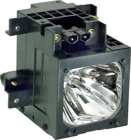 DLP TV Lamp A-1606-034-B