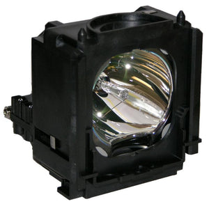 DLP TV Lamp BP96-01472A