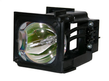 Load image into Gallery viewer, DLP TV Lamp/Bulb/Housing BP96-01795A for Samsung DLP with Osram P-VIP Bright Lamp