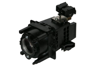 DLP TV Lamp F-9308-900-0