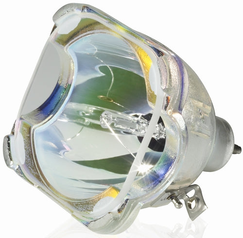 DLP TV Lamp/Bulb RP-E022 E22 LAMP 100/120W PHILIPS (PHI/390), for LG, Mitsubishi, RCA & Samsung NO LONGER AVAILABLE, USE RP-E022-3 OR OSRAM RP-E022