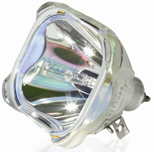 DLP RP-P022-1 Lamp/Bulb only for Sony XL-2200 A-1085-447-A, DLP Lamp 120/132W Philips UHP (PHI/388)