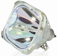 Load image into Gallery viewer, DLP TV Lamp 6912V00006C ZENITH/LG DLP Philips Original LAMP