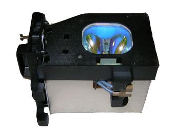 DLP TV Lamp TY-LA1000