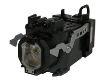 Load image into Gallery viewer, DLP TV Lamp/Bulb/Housing For Sony F-9308-750-0, XL-2400U W/Osram Lamp
