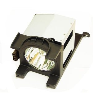 DLP TV Lamp Y196-LMP