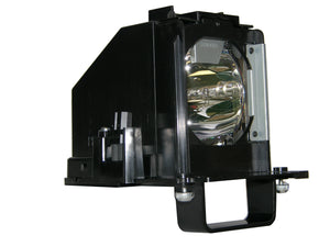 Philips Complete Assembly DLP Lamp/Bulb/Housing for 915B441001  Mitsubishi W/Philips Lamp