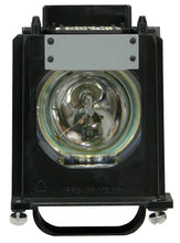 Load image into Gallery viewer, Genuine Mitsubishi 915P061010 915P061A10 New Original Lamp/Bulb/Housing