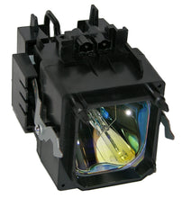 Load image into Gallery viewer, Philips Complete Assembly DLP Lamp/Bulb/Housing for Sony F-9308-760-0, XL-5100U W/Philips UHP Lamp
