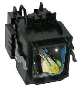 DLP TV Lamp/Bulb/Housing for Sony F-9308-760-0, XL-5100U with Osram P-VIP Lamp