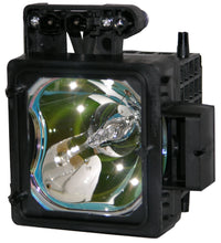 Load image into Gallery viewer, Philips Complete Assembly DLP Lamp/Bulb/Housing for Sony A-1085-447-A, XL-2200U W/Philips UHP Brighter, Longer Lasting Lamp