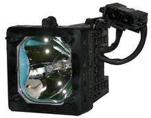 Load image into Gallery viewer, Philips Complete Assembly DLP Lamp F-9308-860-0