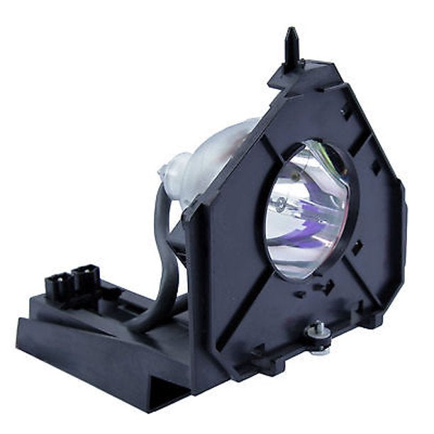 DLP TV Lamp/Bulb/Housing 265866 for RCA DLP with Osram P-VIP Bright Lamp