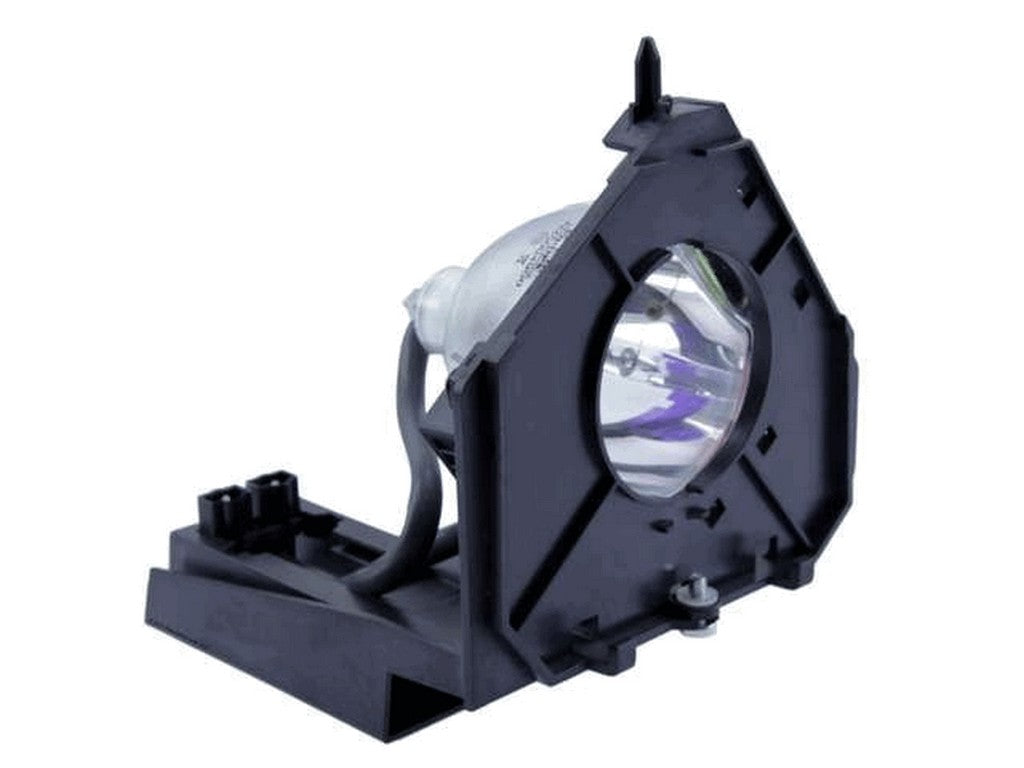 DLP TV Lamp/Bulb/Housing 271326 for RCA DLP with Osram P-VIP Bright Lamp