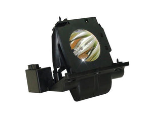 DLP TV Lamp/Bulb/Housing 275179 for RCA DLP with Osram P-VIP Bright Lamp