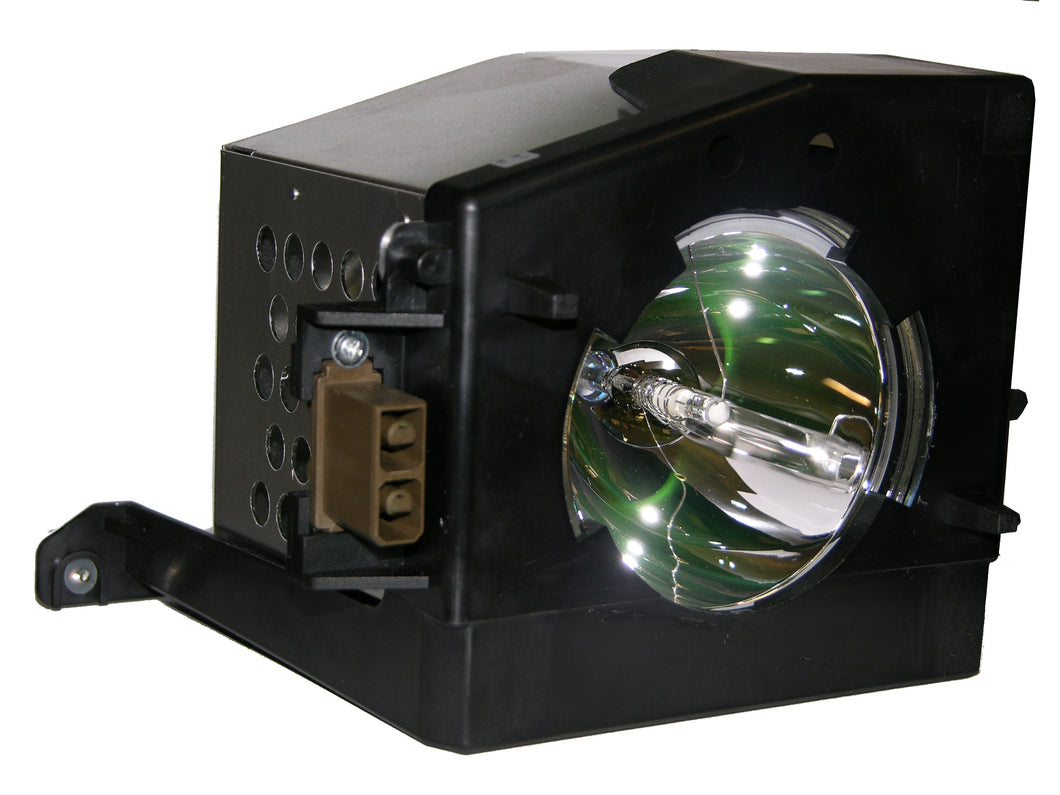 DLP TV Lamp/Bulb/Housing for Toshiba TB25-LMP/23311083/23587201 with Phoenix Lamp