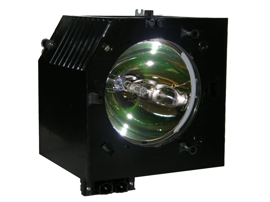 Toshiba TBL4-LMP TBL4-LMP, Lamp/Bulb/Housing for Toshiba DLP TV with Osram P-VIP Bright Lamp