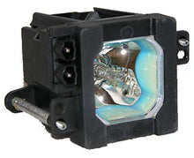 Load image into Gallery viewer, DLP TV Lamp/Bulb/Housing for JVC TS-CL110UAA DLP TV, with Osram P-VIP Lamp