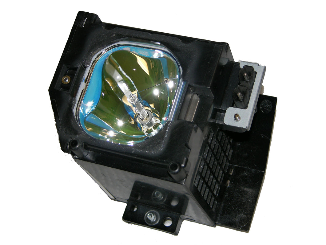 DLP TV Lamp/Bulb/Housing for Hitachi UX21516 DLP With Osram P-VIP Bright Lamp