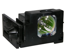 Load image into Gallery viewer, DLP TV Lamp/Bulb/Housing TY-LA2006 for Panasonic DLP with Osram P-VIP Bright Lamp
