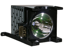 Load image into Gallery viewer, DLP TV Lamp/Bulb/Housing for Toshiba Y196-LMP Y196LMP (75007111/72514012X)