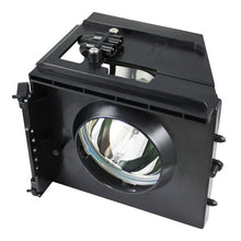 Load image into Gallery viewer, DLP TV Lamp/Bulb/Housing BP96-00608A for Samsung DLP with Osram P-VIP Bright Lamp