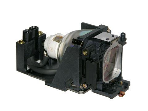 DLP Front Projector Lamp SP.82F01.001
