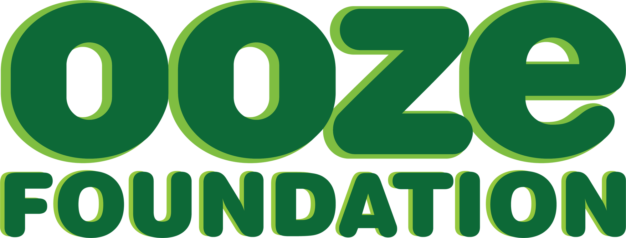 Ooze Foundation
