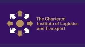 Transport Managers CPC