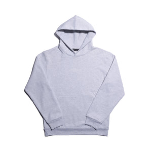 The Knoxville Hoodie
