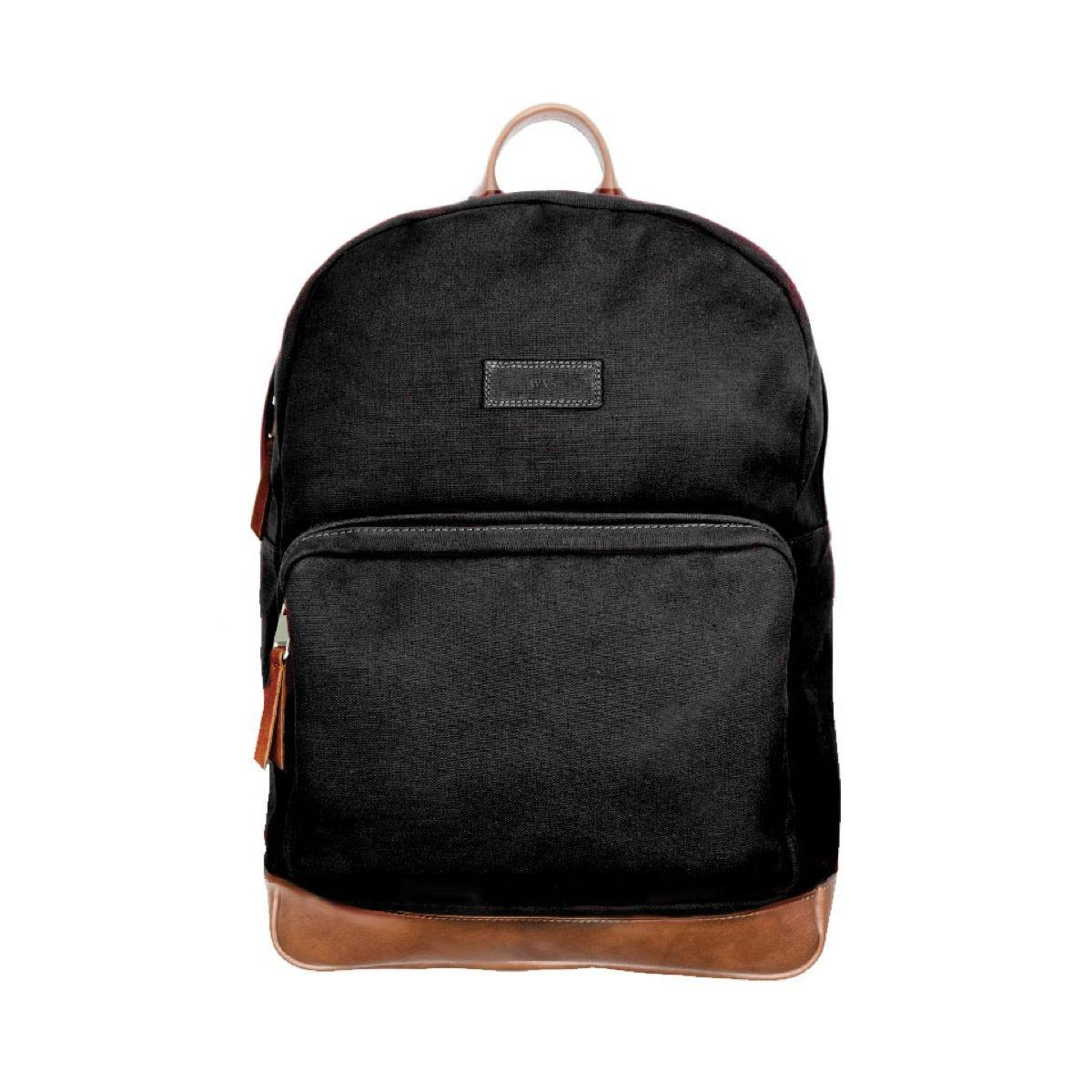 Will's Vegan ラージバックパック Large Backpack - ハッピーキヌア