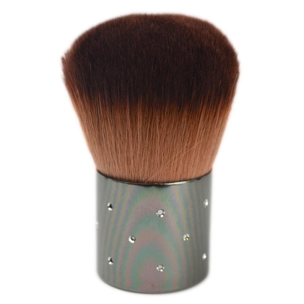 Diamond Kabuki Brush