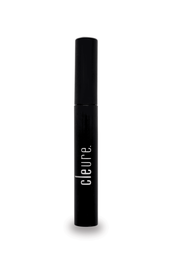 Hypoallergenic Mascara - Luxury