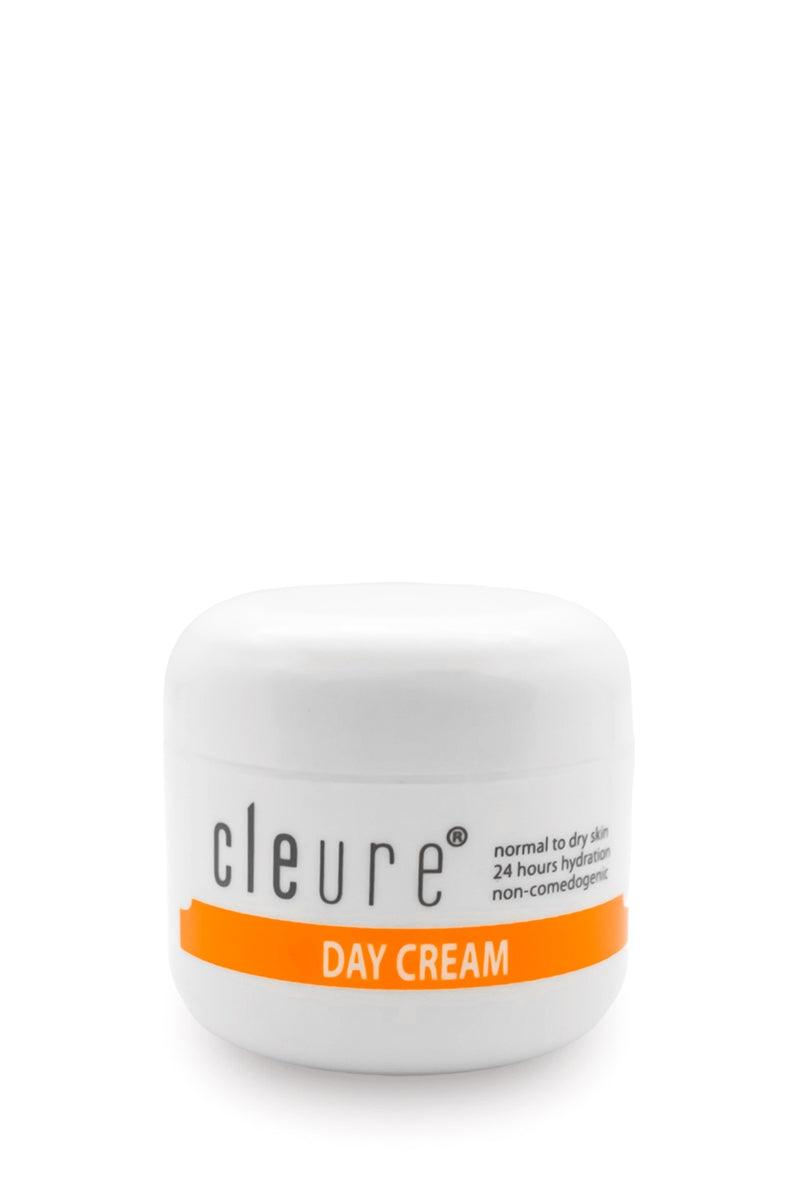 Day Cream: Vital 24/7 for Dry Sensitive Skin