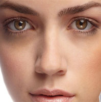 How to Get Rid of Bags and Dark Circles Under Eyes
