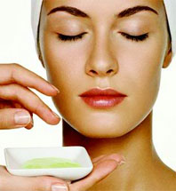 Tips on Basic Skin Care for Sensitive Skin