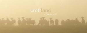 Croftland Farm LLC