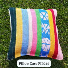 Load image into Gallery viewer, Pillow case PIL013 - 18X18 inch (45x45cm)